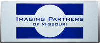 Imaging Partners of Missouri